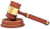 court jobs logo