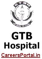 gbt hospital