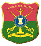 Sainik School Goalpara Jobs Logo