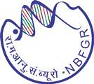 NBFGR