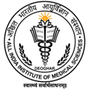 aiims deoghar jobs