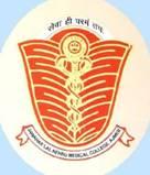 JLN Medical College Ajmer