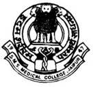 SMS Medical College Jaipur