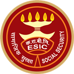 esic-jobs-logo-careersportal
