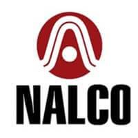 Nalco logo jobs