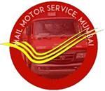 Mail Motor Services Mumbai