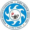 NIT Goa