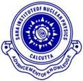 SINP Kolkata