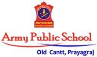 Army Public School Prayagraj