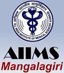 AIIMS Mangalagiri