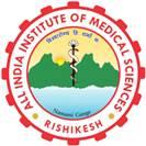 AIIMS Rishikesh