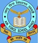 Air Force School Avadi