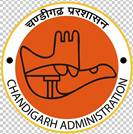 Chandigarh govt jobs