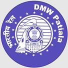 DMW Patiala