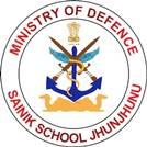 Sainik School Jhunjhunu