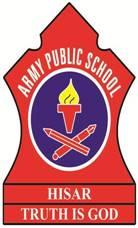 Army Public School Hisar