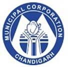 MC Chandigarh