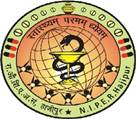 NIPER Hajipur