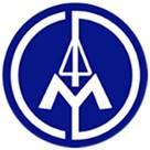 APMDC
