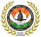 RCUES Lucknow