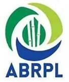 ABRPL