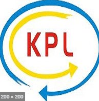 Kamarajar Port Limited