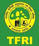 TFRI Jabalpur