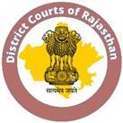 rajasthan district court