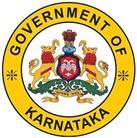 karnataka govt